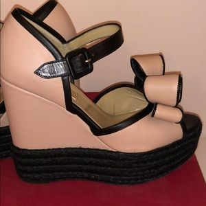 Valentino Shoes - Valentino